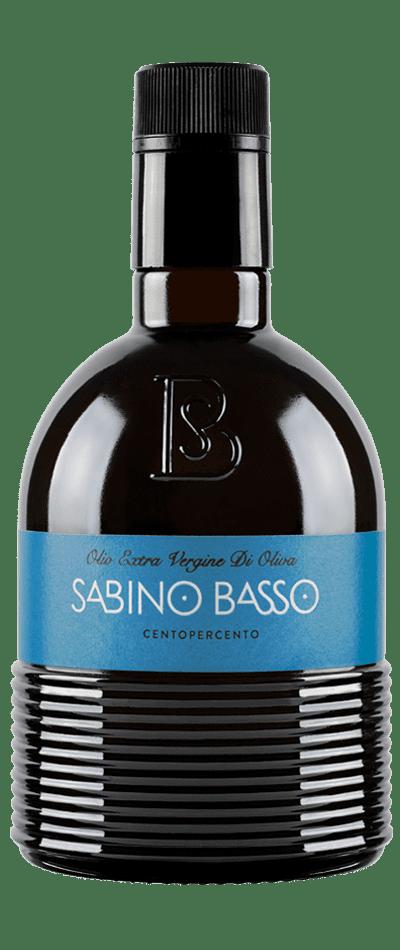 Sabino_Basso_Olio_Extravergine_100%_Italiano