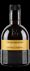 Sabino_Basso_Olio_Extravergine_DOP_Penisola_Sorrentina
