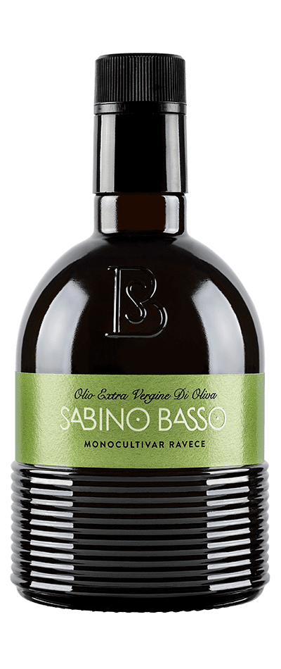 Sabino_Basso_Olio_Extravergine_Monocultivar_Ravece